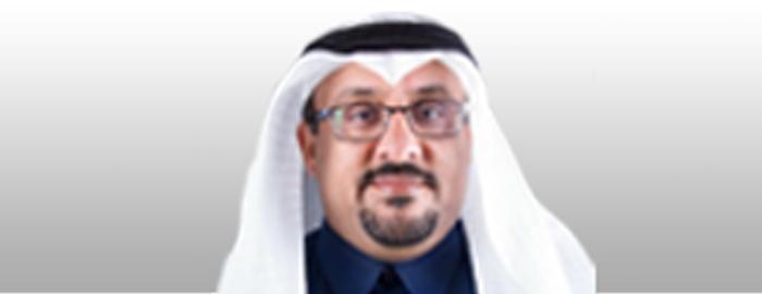 عميد كلية الطب يكتشف حالة نادرة جامعة الملك خالد