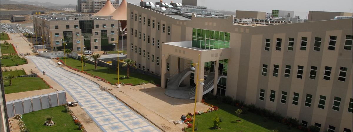 كلية الشريعة في الجامعة تطلق الأسبوع القرآني الأول جامعة الملك خالد