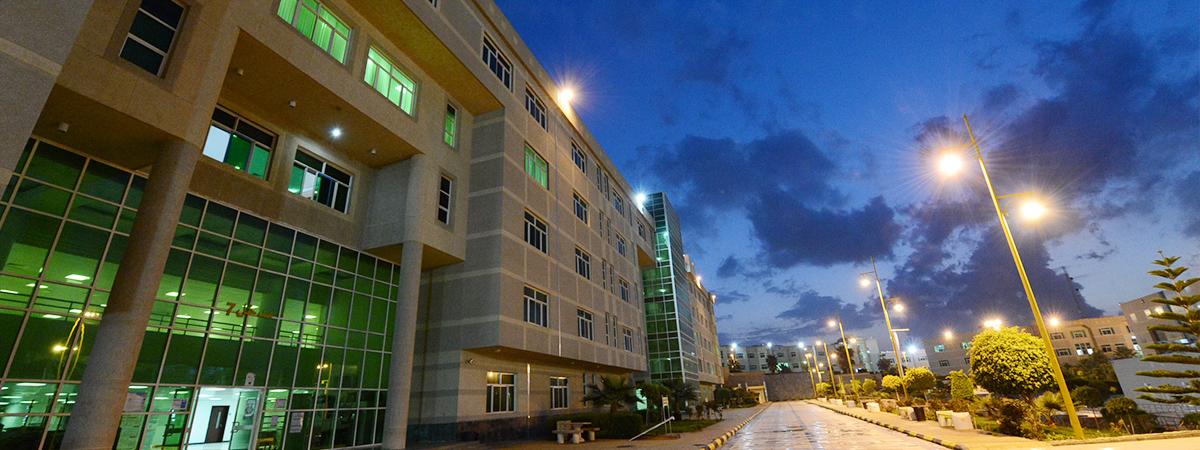 الجامعة تعلن مواعيد القبول لمرحلتي البكالوريوس والدبلوم جامعة الملك خالد
