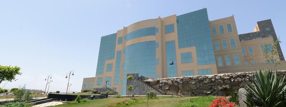 جامعة الملك خالد تنظم برنامج ا تدريبي ا بإيرلندا لطلاب كلية العلوم الطبية جامعة الملك خالد